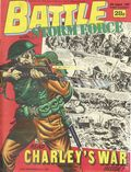 Battle Storm Force (1987-1988 IPC) UK 640