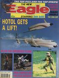 Eagle (1982-1994 IPC Magazine) UK 2nd Series [Eagle and Tiger] 453