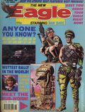 Eagle (1982-1994 IPC Magazine) UK 2nd Series [Eagle and Tiger] 452