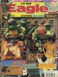 Eagle (1982-1994 IPC Magazine) UK 2nd Series [Eagle and Tiger] 451