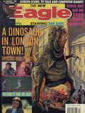 Eagle (1982-1994 IPC Magazine) UK 2nd Series [Eagle and Tiger] 450