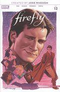 Firefly (2018 Boom) 12B