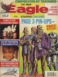 Eagle (1982-1994 IPC Magazine) UK 2nd Series [Eagle and Tiger] 426