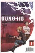 Gung-Ho (2019 Ablaze) 1B