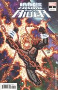 Revenge of the Cosmic Ghost Rider (2019 Marvel) 1C