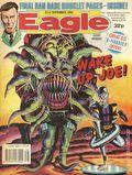 Eagle (1982-1994 IPC Magazine) UK 2nd Series [Eagle and Tiger] 392