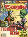 Eagle (1982-1994 IPC Magazine) UK 2nd Series [Eagle and Tiger] 391