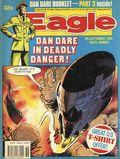 Eagle (1982-1994 IPC Magazine) UK 2nd Series [Eagle and Tiger] 390
