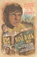 Star Trek Year Five (2019 IDW) 9RI