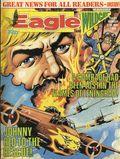Eagle (1982-1994 IPC Magazine) UK 2nd Series [Eagle and Tiger] 375