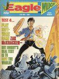 Eagle (1982-1994 IPC Magazine) UK 2nd Series [Eagle and Tiger] 373