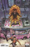 Scream Curse of Carnage (2019 Marvel) 2C