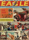 Eagle (1950-1969 Hulton Press/Longacre) UK 1st Series Vol. 19 #45