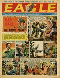 Eagle (1950-1969 Hulton Press/Longacre) UK 1st Series Vol. 19 #46