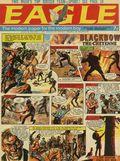 Eagle (1950-1969 Hulton Press/Longacre) UK 1st Series Vol. 19 #43