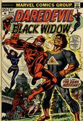 Daredevil (1964 1st Series) Mark Jewelers 97MJ