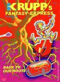 Krupp Catalog (1972 Krupp Comic Works) 44