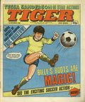 Tiger (1954 Fleetway) UK 19841201