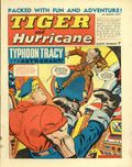 Tiger (1954 Fleetway) UK 19670304