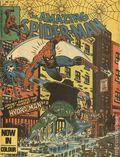 Amazing Spider-Man (Australian Series 1977-1982 Yaffa) 212