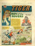 Tiger (1954 Fleetway) UK 19610415