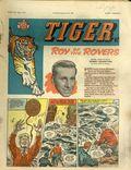 Tiger (1954 Fleetway) UK 19610408