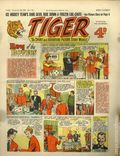 Tiger (1954 Fleetway) UK 173