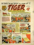 Tiger (1954 Fleetway) UK 171