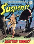 Amazing Stories of Suspense (UK Series 1963 Alan Class) 35
