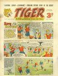 Tiger (1954 Fleetway) UK 59