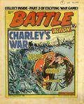 Battle Action (1977-1981 IPC) UK 273