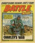 Battle Action (1977-1981 IPC) UK 297