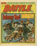 Battle (UK 1981-1983 IPC Magazines) 326