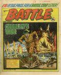 Battle (UK 1981-1983 IPC Magazines) 327