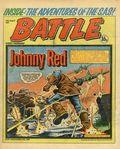 Battle (UK 1981-1983 IPC Magazines) 328