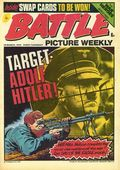 Battle Picture Weekly (1975-1976 IPC Magazines) UK 4