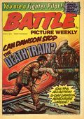 Battle Picture Weekly (1975-1976 IPC Magazines) UK 19