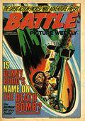 Battle Picture Weekly (1975-1976 IPC Magazines) UK 22