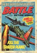 Battle Picture Weekly (1975-1976 IPC Magazines) UK 26