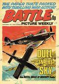 Battle Picture Weekly (1975-1976 IPC Magazines) UK 28