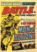 Battle Picture Weekly (1975-1976 IPC Magazines) UK 29