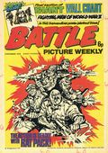 Battle Picture Weekly (1975-1976 IPC Magazines) UK 40