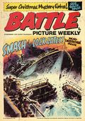 Battle Picture Weekly (1975-1976 IPC Magazines) UK 43