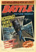Battle Picture Weekly (1975-1976 IPC Magazines) UK 46