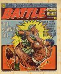 Battle Picture Weekly (1975-1976 IPC Magazines) UK 71