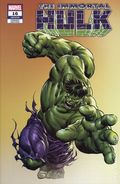 Immortal Hulk (2018) 16XPOSURE