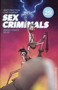 Sex Criminals (2013) 25BU
