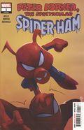 Spider-Ham (2019 Marvel) 1A