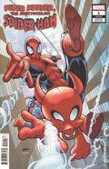 Spider-Ham (2019 Marvel) 1D