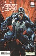 Venom (2018 Marvel) 21D